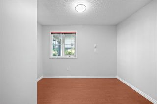 """Photo 21: 101 1040 E BROADWAY in Vancouver: Mount Pleasant VE Condo for sale in """"Mariner Mews"""" (Vancouver East)  : MLS®# R2618555"""