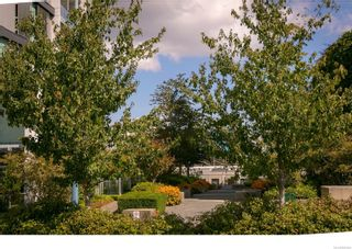 Photo 33: 907 379 Tyee Rd in : VW Victoria West Condo for sale (Victoria West)  : MLS®# 882090