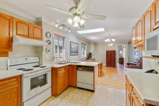Photo 7: 6725 SALISBURY Avenue in Burnaby: Highgate House for sale (Burnaby South)  : MLS®# R2621419