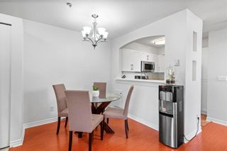 """Photo 7: 36 7128 STRIDE Avenue in Burnaby: Edmonds BE Townhouse for sale in """"Riverstone by Adera"""" (Burnaby East)  : MLS®# R2604635"""