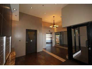 """Photo 13: 405 4365 HASTINGS Street in Burnaby: Vancouver Heights Condo for sale in """"TRAMONTO"""" (Burnaby North)  : MLS®# V1012109"""