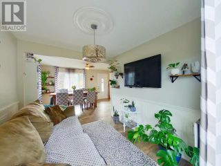 Photo 15: 5848 CROWN AVE in Powell River: House for sale : MLS®# 16135