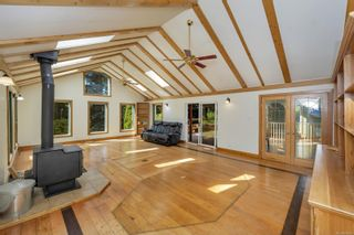 Photo 21: 2657 Nora Pl in : ML Cobble Hill House for sale (Malahat & Area)  : MLS®# 885353