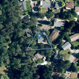 Photo 56: 4228 Parkside Pl in : SE Mt Doug House for sale (Saanich East)  : MLS®# 881486