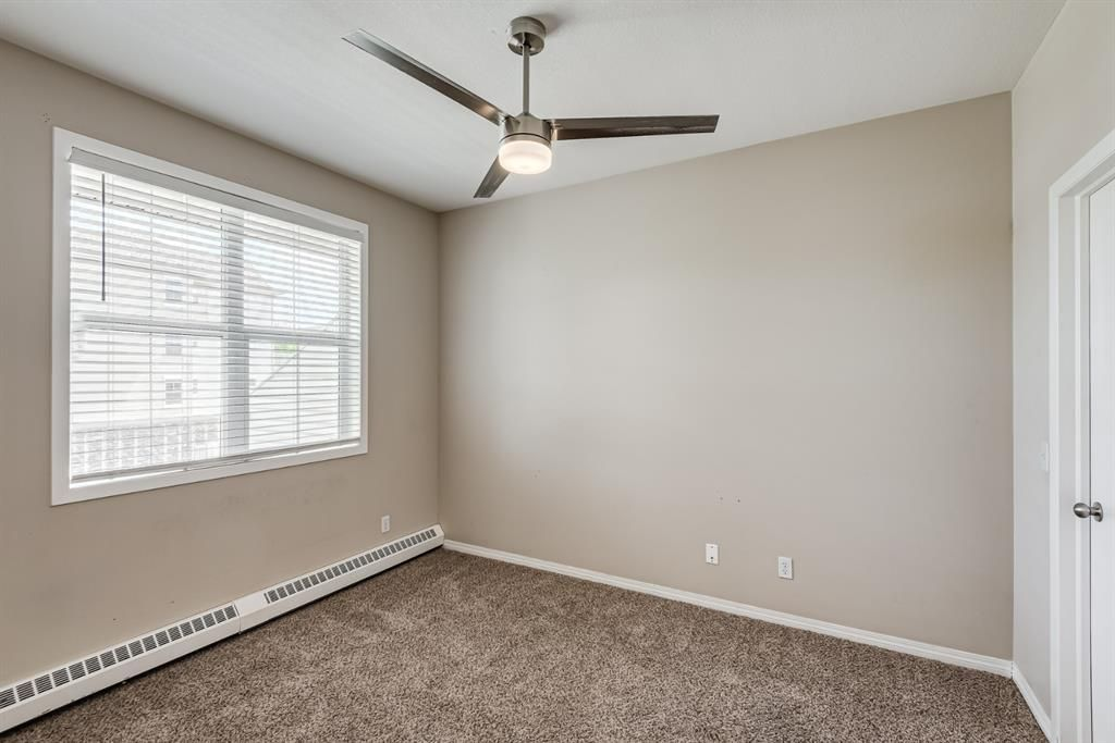 Photo 24: Photos: 204 1000 Applevillage Court SE in Calgary: Applewood Park Apartment for sale : MLS®# A1121312