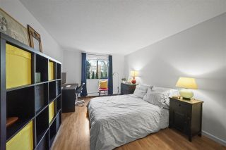 """Photo 13: 112 2320 TRINITY Street in Vancouver: Hastings Condo for sale in """"TRINITY MANOR"""" (Vancouver East)  : MLS®# R2551462"""