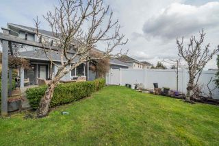 Photo 25: 19122 64 Avenue in Surrey: Cloverdale BC House for sale (Cloverdale)  : MLS®# R2552398