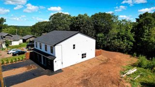 Photo 6: 19 Turner Drive in New Minas: 404-Kings County Residential for sale (Annapolis Valley)  : MLS®# 202123670
