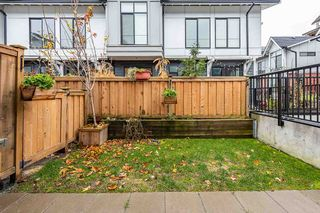 """Photo 20: 38344 SUMMITS VIEW Drive in Squamish: Downtown SQ Townhouse for sale in """"EAGLEWIND"""" : MLS®# R2517770"""