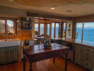 Photo 15: WEST TRAIL ISLAND in Halfmoon Bay: Sechelt District House  (Sunshine Coast)  : MLS®# R2498445
