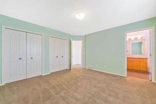 Photo 21: 53 Bridleridge Heights SW in Calgary: Bridlewood Detached for sale : MLS®# A1129360