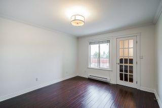 "Photo 15: 312 10438 148 Street in Surrey: Guildford Condo for sale in ""GUILDFORD GREENE"" (North Surrey)  : MLS®# R2547344"