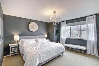 Photo 19: 45 Country Village Gate NE in Calgary: Country Hills Village Row/Townhouse for sale : MLS®# A1077727