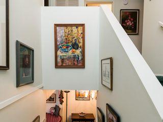 Photo 16: 43 310 BROOKMERE Road SW in Calgary: Braeside House for sale : MLS®# C4128783