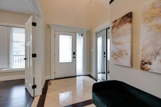 Photo 5: 1071 CONNELLY Way SW in Edmonton: Zone 55 House for sale : MLS®# E4248685