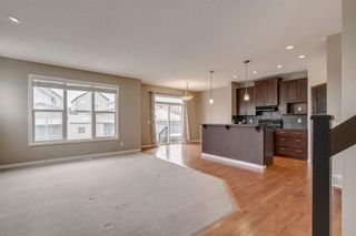 Photo 11: 1571 COPPERFIELD Boulevard SE in Calgary: Copperfield Detached for sale : MLS®# A1107569