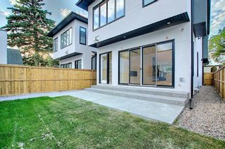 Photo 37: 615 19 Avenue NW in Calgary: Mount Pleasant Detached for sale : MLS®# A1073412
