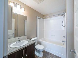 Photo 13: 70 Auburn Bay Link SE in Calgary: Auburn Bay Row/Townhouse for sale : MLS®# A1102367