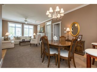 """Photo 5: 127 4280 MONCTON Street in Richmond: Steveston South Condo for sale in """"THE VILLAGE AT IMPERIAL LANDING"""" : MLS®# R2349363"""