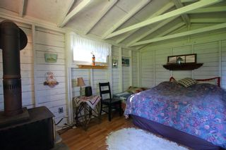 Photo 49: 273245 Lochend Road in Rural Rocky View County: Rural Rocky View MD Detached for sale : MLS®# A1116824