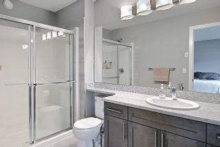 Photo 23: 35 EDINBURGH Court N: St. Albert House for sale : MLS®# E4255230
