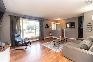 Photo 7: 10 Elk Road in Upper Tantallon: 40-Timberlea, Prospect, St. Margaret`S Bay Residential for sale (Halifax-Dartmouth)  : MLS®# 202124309
