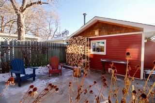 Photo 32: 915 40 Avenue NW in Calgary: Cambrian Heights Detached for sale : MLS®# A1050845