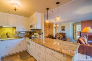 Photo 6: MISSION HILLS Condo for sale : 2 bedrooms : 4082 Albatross #6 in San Diego