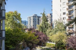 """Photo 19: 310 1388 NELSON Street in Vancouver: West End VW Condo for sale in """"Andaluca"""" (Vancouver West)  : MLS®# R2616916"""