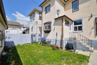 Photo 16: 42 Cobourg Avenue in Winnipeg: Residential for sale (3C)  : MLS®# 1813354