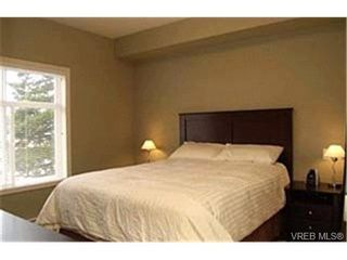 Photo 8:  in VICTORIA: La Langford Proper Condo for sale (Langford)  : MLS®# 419660