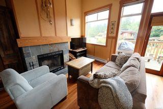 Photo 5: 21 860 CRAIG Rd in : PA Tofino Row/Townhouse for sale (Port Alberni)  : MLS®# 885575