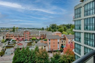 """Photo 28: 411 7 RIALTO Court in New Westminster: Quay Condo for sale in """"Murano Lofts"""" : MLS®# R2625495"""