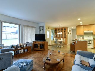 Photo 14: 2714 Eden St in CAMPBELL RIVER: CR Willow Point House for sale (Campbell River)  : MLS®# 831635