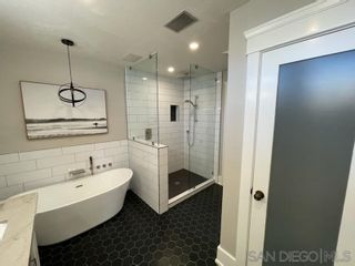 Photo 34: SAN DIEGO House for sale : 4 bedrooms : 4355 Hortensia St