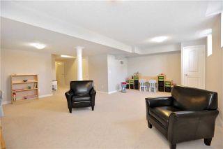 Photo 16: 61 Hanson Crescent in Milton: Scott House (2-Storey) for sale : MLS®# W3846164