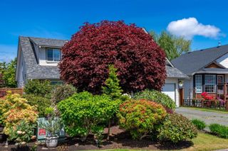 Photo 52: 598 Rebecca Pl in : CR Willow Point House for sale (Campbell River)  : MLS®# 876470
