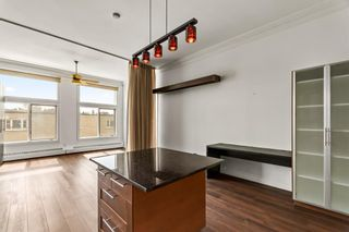 Photo 11: 207 812 8 Street SE in Calgary: Inglewood Apartment for sale : MLS®# A1096810