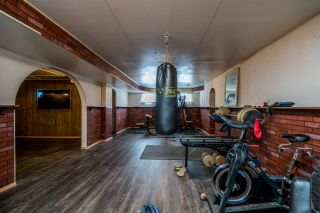 """Photo 28: 6120 CUMMINGS Road in Prince George: Pineview House for sale in """"PINEVIEW"""" (PG Rural South (Zone 78))  : MLS®# R2515181"""