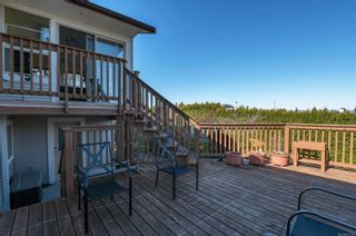 Photo 29: 941 Kalmar Rd in : CR Campbell River Central House for sale (Campbell River)  : MLS®# 873198