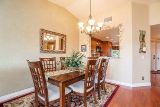 Photo 10: LA MESA Condo for sale : 3 bedrooms : 3888 Murray Hill Rd