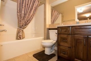 Photo 33: 231 COOPERS Hill SW: Airdrie Detached for sale : MLS®# A1085378