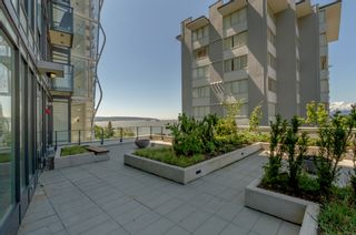 """Photo 23: 806 1221 BIDWELL Street in Vancouver: West End VW Condo for sale in """"Alexandra"""" (Vancouver West)  : MLS®# R2019706"""