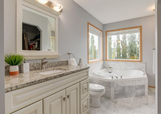 Photo 21: 368 Cranfield Gardens SW in Calgary: Cranston Detached for sale : MLS®# A1118684