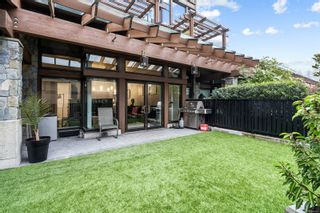 Photo 12: 108 2049 Country Club Way in : La Bear Mountain Condo for sale (Langford)  : MLS®# 864297
