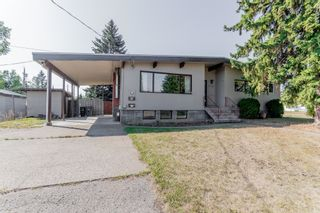 Photo 1: 3775 HAMMOND Avenue in Prince George: Quinson House for sale (PG City West (Zone 71))  : MLS®# R2611325