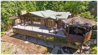Photo 49: 13 5597 Eagle Bay Road: Eagle Bay House for sale (Shuswap Lake)  : MLS®# 10164493