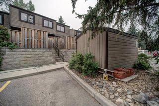 Photo 32: 1603 9803 24 Street SW in Calgary: Oakridge Row/Townhouse for sale : MLS®# A1145442