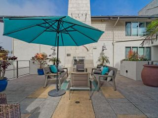 Photo 21: ENCINITAS Condo for sale : 2 bedrooms : 687 S Coast Highway 101 #208