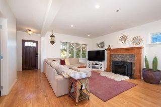 "Photo 2: 3236 W 13TH Avenue in Vancouver: Kitsilano House for sale in ""KITSILANO"" (Vancouver West)  : MLS®# R2621585"